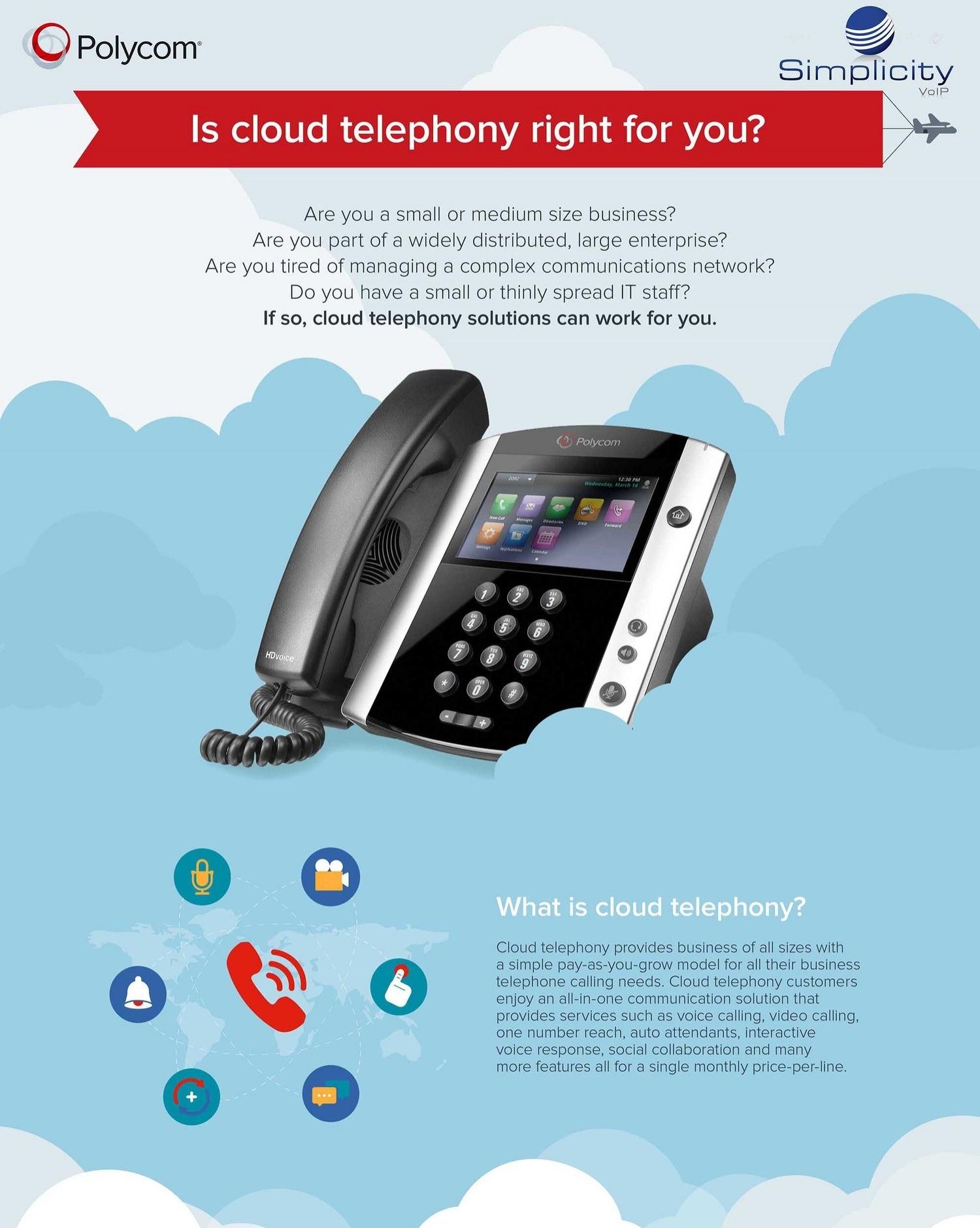 cloud infographic screenshot