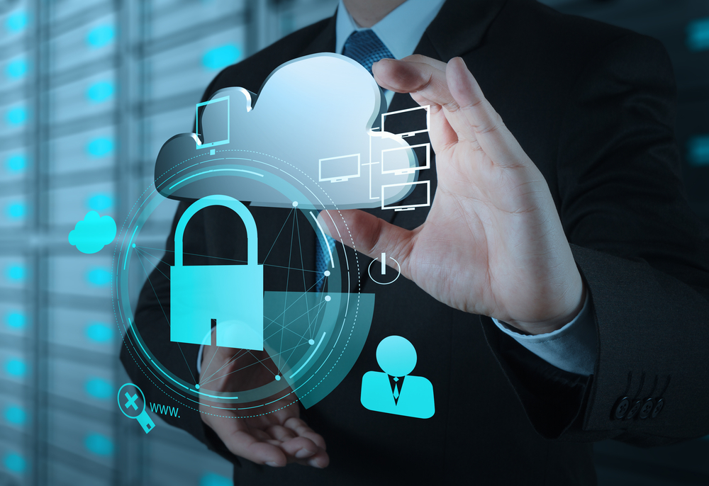 Top 5 Tactics for Protecting Your VoIP Network