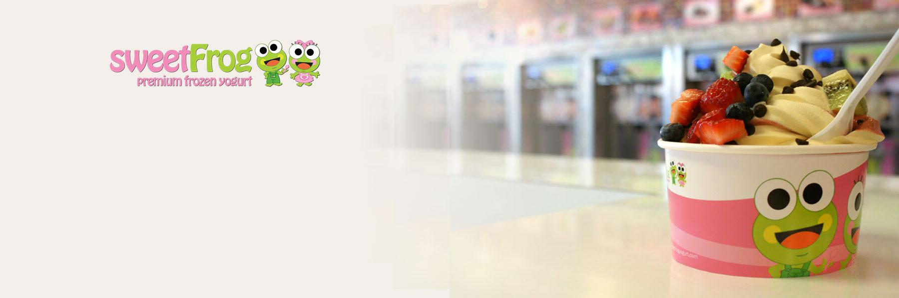 sweetfrog.jpg